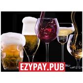 EzyPayPub icon
