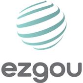 Ezgou online store icon