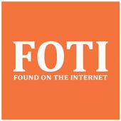FOTI icon