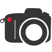 Focus Click Studio icon