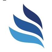 Formulimp icon