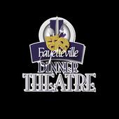 Fayetteville Dinner Theatre icon