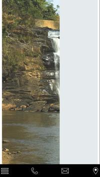 Fazenda Sao Fernando apk screenshot