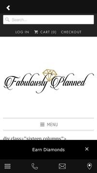 Fabulously Planned Co apk screenshot