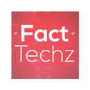 Fact tech APK