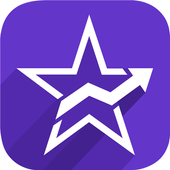 Fame Project icon
