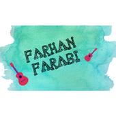 Farhan Farabi icon