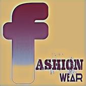 fashion Wear icon