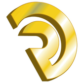 Ferlam Shop icon