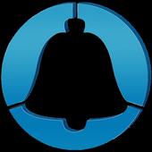 Fixbell icon