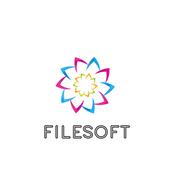 FileSoft icon