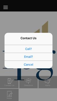 Financial Partners Group apk screenshot