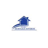 Find Me A Mortgage Advisor icon