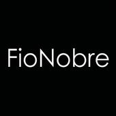 FioNobre icon