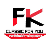 FK CLASSIC FOR YOU icon