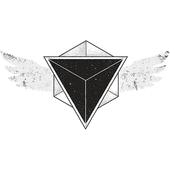 FlyDos Media icon