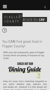 Flagler County Can apk screenshot