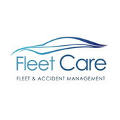 Fleetcate icon