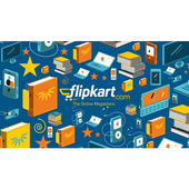 FLIPKART PRICE MASTER icon
