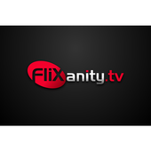Flixanity Tv icon