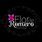 Flor de Romero icon