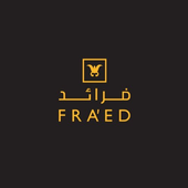 Fraed Boutique icon