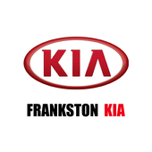 Frankston Kia icon