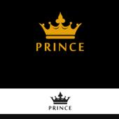 FREE GIFT   PRINCE  PREET icon