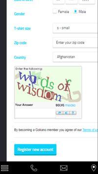 FREE GIFT   PRINCE  PREET screenshot 1