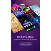 Free good app icon
