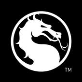 2017 free steam games BETA APP icon