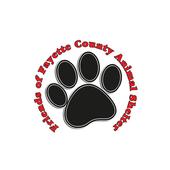 FriendsFCAS icon