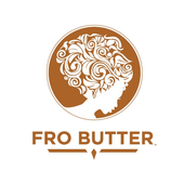 Fro Butter Mobile icon
