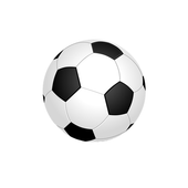 Futbol Indoor Zaragoza icon