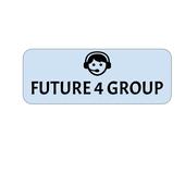 Future 4 group icon