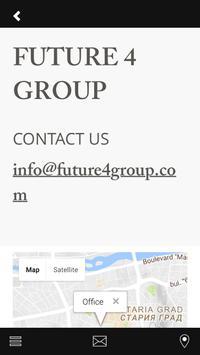 Future 4 group screenshot 5