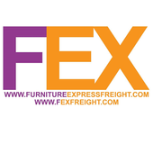 Furniture Express icon