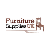 Furniture Supplies UK icon