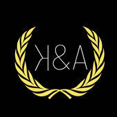 KnA Shop icon