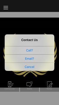 KnA Shop screenshot 2