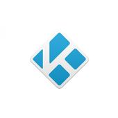 Kodi Streamings icon