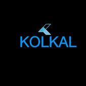 KOLKAL icon