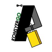 KonsyerGO App icon