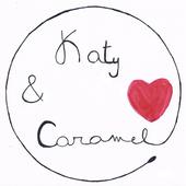 Katy Et Caramel icon