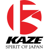 KAZE BICYCLE icon