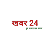 Kabhar24 Latest Hindi news icon