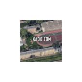 Kadic icon