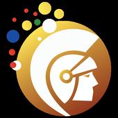 KAIROS TV icon
