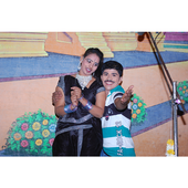 Kannada natak videos for Android - APK Download