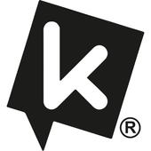 Kapota icon